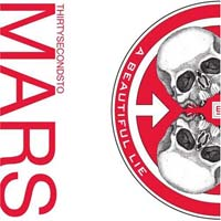 30 Seconds To Mars - A Beautiful Lie (CD-DA)