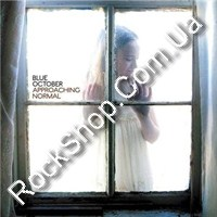Blue October - Approaching Normal (CD-DA)