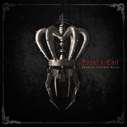 Lacuna Coil - Broken Crown Halo (LP+CD)