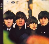 Beatles, The - Beatles For Sale (CD)