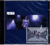 Portishead - Dummy (Sealed) (CD)
