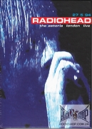 Radiohead - 27 5 94 The Astoria London Live (Sealed) (DVD)