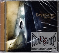 Evanescence - The Open Door (Sealed) (CD)