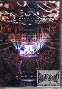 Marillion - All One Tonight - Live At The Royal Albert Hall (Sealed) (2DVD)