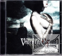 Bullet For My Valentine - Fever (Sealed) (CD)