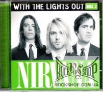 Nirvana - With The Lights Out (Disc 2) (CD-DA)
