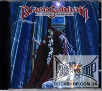 Black Sabbath - Dehumanizer (Sealed) (CD)