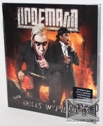 Lindemann (Rammstein) - Skills In Pills (Sealed) (CD)