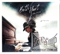 Hart, Beth - War In My Mind (Sealed) (CD)