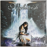 Nightwish - Century Child (Sealed) (2LP)