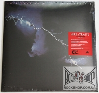Dire Straits - Love Over Gold (180 gm Audiophile Quality Vinyl) (Sealed) (LP)