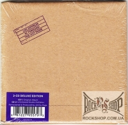 Led Zeppelin - In Through The Out Door (Remastered Deluxe Edition) (Sealed) (2CD)