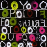 Deerhoof - Friend Opportunity (CD)