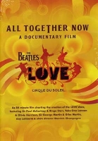 Beatles, The - All Together Now - A Documentary Film (DVD)