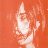 Deerhunter - Microcastle (2CD)