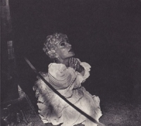 Deerhunter - Halycon Digest (CD)