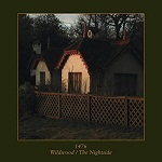 1476 - Wildwood / The Nightside [Ltd. Gatefold] (2LP)