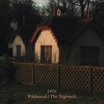 1476 - Wildwood / The Nightside (2CD)