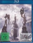 Nightwish - End Of An Era (Sealed) (Blu Ray)