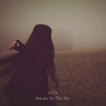 1476 - Smoke In The Sky (CD)