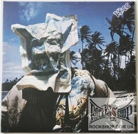 10cc (Ten CC) - Bloody Tourists (2016 Reissue) (Sealed) (LP)